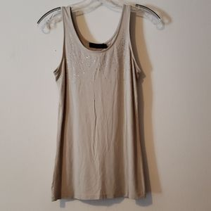 NWT The Limited tank top